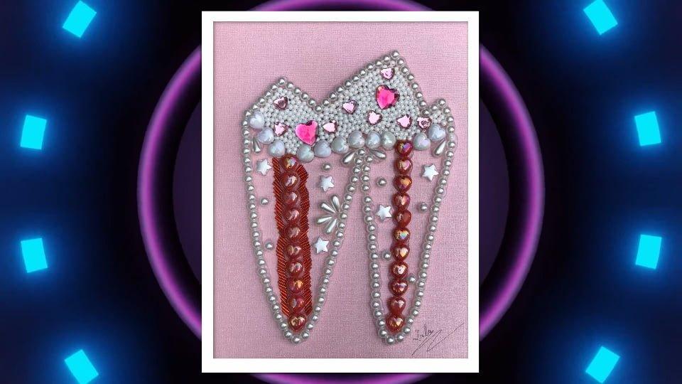 Endodonția